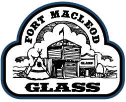 Fort Macleod Glass Ltd.
